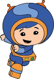 236 fiesta umizoomi images parties 4th