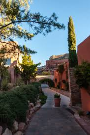 greats resorts amara resort sedona email address