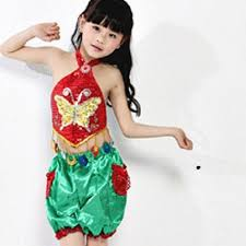 baby and blossoms butterfly theme dance party pageant child dress