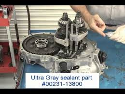 2004 hyundai accent transmission recall hyundai transmission assembly