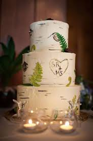 wedding cake rock parking best 25 park weddings ideas on pie bar wedding
