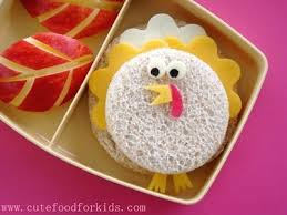 food for 30 edible turkey craft ideas for tanksgiving