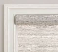 Bali Vertical Blinds Installation Bali Blinds And Shades Inside And Outside Mount U0026raquo How To