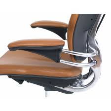 Humanscale Office Chair Humanscale Freedom Ergonomic Office Task Chair
