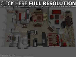 Planner 5d Home Design Review Free Floor Plan Software Planner 5d Review Home Floor Plan