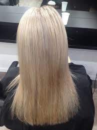 hair coloring natural hair color hair dye anaheim