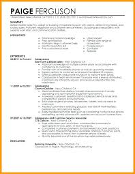 assistant manager resume manager resume exles resume sle district manager resume