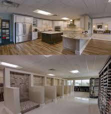 Home Depot Expo Design Center Virginia Interior Design Expo