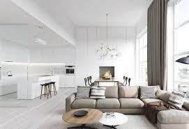 simple house interior design pictures house interior