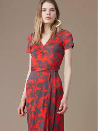dvf wrap dress dvf designer wrap dress wrap around dress collection dvf
