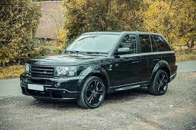 vintage range rover for sale yes you can buy david beckham u0027s range rover sport