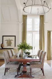 Ideas For Hepplewhite Furniture Design Awesome Ideas For Hepplewhite Furniture Design Tremendous Hickory