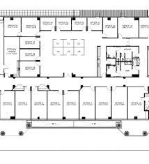 open space floor plans custom 40 office room plan inspiration design of fineboora