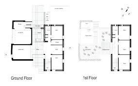 house ground floor plan design house ground floor plan design house plans interiors international