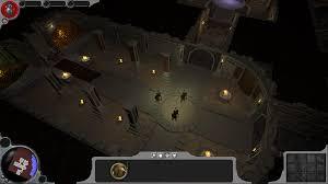 gameplay screenshots 24 06 17