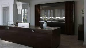 Fendi Home Decor Casa Ambiente Cucina
