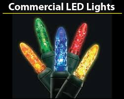 our wholesale led light specialization leds
