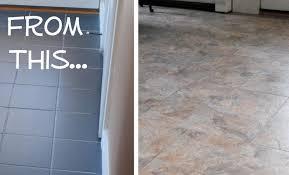 vinyl tile seam sealer wooden floor info