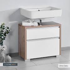 Aldi Bathroom Cabinet Aldi Nord Waschbecken Unterschrank