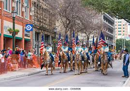 parade flag stock photos parade flag stock images alamy