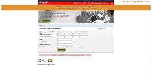 Home Design Credit Card Contact Number by Archive By Card Making Home Design Inspirations