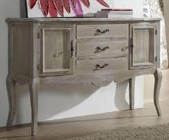 muebles decapados en blanco como pintar muebles de pino estilo vintage buscar con