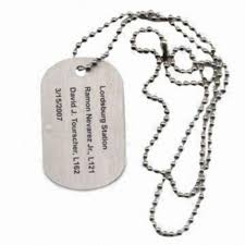 engravable dog tags engraving dog tag manufacturer of engraving dog tag lapel pin