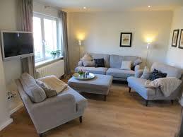 gemütliche wohnzimmer gemütliches wohnzimmer gut auf ideen mit gemütliche 4