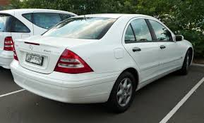 mercedes benz c class 2001 2007 prices in pakistan pictures and