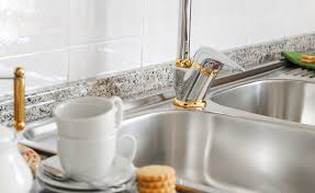 how to fix kitchen faucet handle landlord station