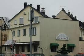 Haus Rasche Bad Sassendorf Restaurants U2013 Travellingcountess U2013 Eine Gräfin Berichtet