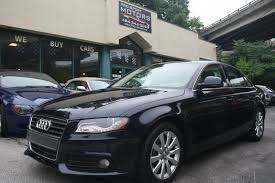 audi a6 2009 for sale used cars w conshohocken auto financing for bad credit