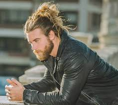 what is the hipster hairstyle 6 stylish hipster haircuts the idle man