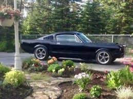 mustang project cars for sale mustang buy or sell cars in alberta kijiji classifieds