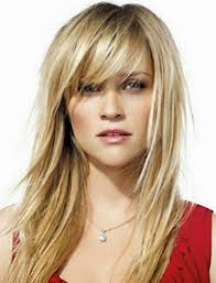 how to cutting bangs in a layered hairstyle 5 photos of the long layered razor cut hairstyles my style