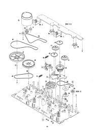 maxwell winch wiring diagram wiring looms lonestar marine the