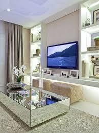 modern living room decoration gen4congress