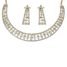 wedding necklace designs bridal gold necklace designs 18k white gold necklace wedding