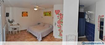 chambre d hote p駻igord chambres d h es dans le p駻igord 28 images chambre b 233 b
