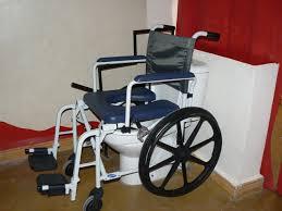 siege toilette pour handicapé handi consulting marrakech maroc chaise de ou fauteuil