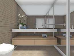 compact bathroom design fancy compact bathroom ideas 34 roomsketcher 10 small that work