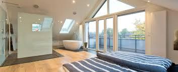 Schlafzimmer Und Badezimmer Kombiniert Badideen Die Sie Erfrischen Werden
