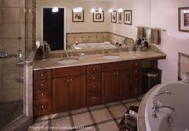 sumptuous design ideas bathroom vanity double sink wonderful diy