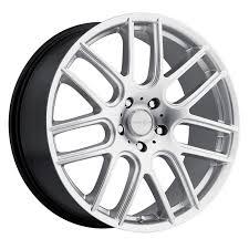 lexus alloy wheels corrosion vision cross ii wheels mesh painted passenger wheelsdiscount
