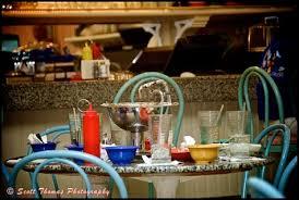 Disney World Kitchen Sink by Kitchen Sink Stuffed At The Beach Club Resort Picture This