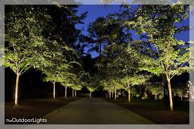rural settings the outdoor lights atlanta s premier outdoor