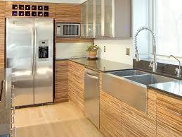 modern white kitchen cabinets round nickel modern swivel bar stool