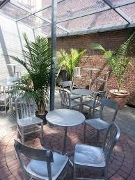 d u0027savannah bar and lounge brooklyn restaurant reviews phone