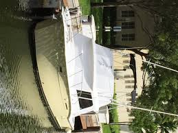 walk around cabin cuddy boats boat sales miami florida