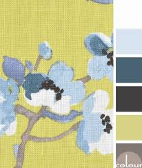 best 25 teal blue color ideas on pinterest indigo colour deep